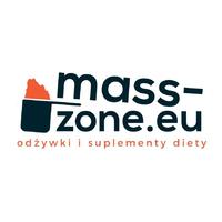 Mass-zone.eu gazetka