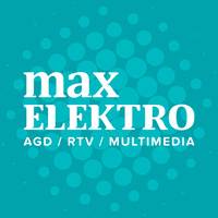 max elektro Black Friday 2020