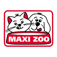 Gazetki Maxi Zoo