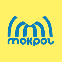 Gazetki Mokpol