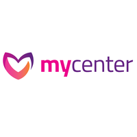MyCenter gazetka