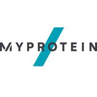 Myprotein gazetka