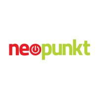 Gazetki Neopunkt