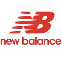 New Balance gazetka