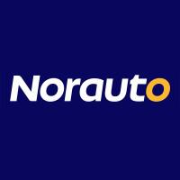 Gazetki Norauto