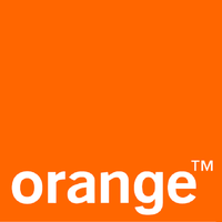 Gazetki Orange