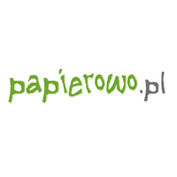 Papierowo.pl