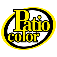 Patio Color gazetka