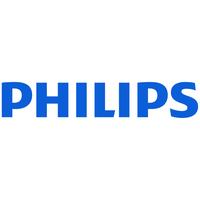 Philips gazetka