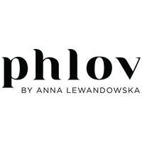 PHLOV gazetka
