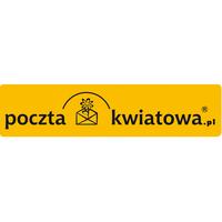PocztaKwiatowa.pl