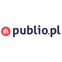 Publio.pl