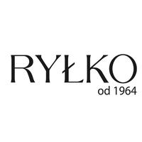 Gazetki Ryłko