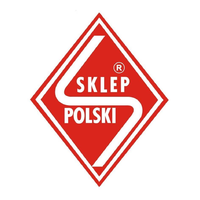 Gazetki Sklep Polski