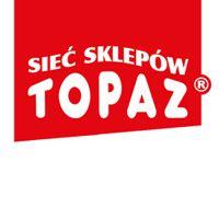Gazetki Topaz