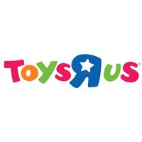 Gazetki Toys'R'Us