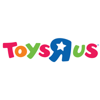 Toys'R'Us gazetka