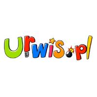 Urwis.pl gazetka