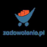 Zadowolenie.pl gazetka