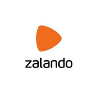 Gazetki Zalando