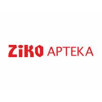 Gazetki Ziko