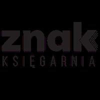 Znak Księgarnia