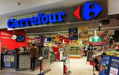 Zwrot towaru Carrefour a reklamacja