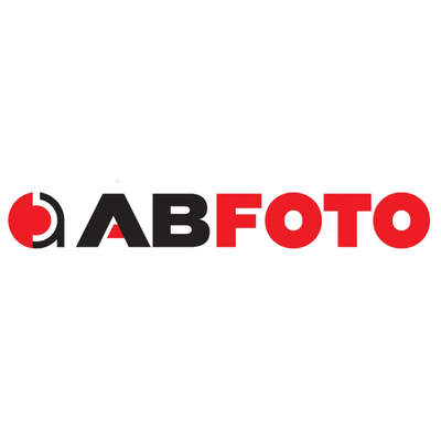 Gazetki AB FOTO