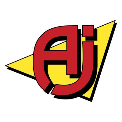 Gazetki AJ Produkty
