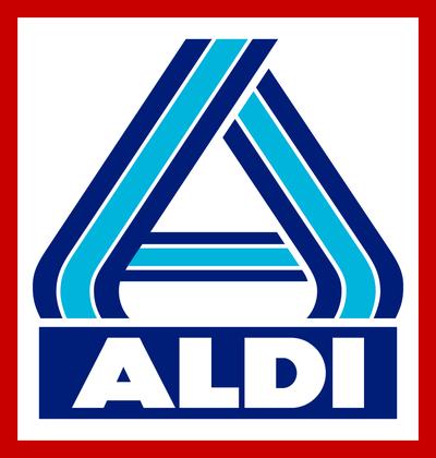 Gazetki ALDI