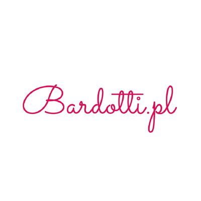Gazetki Bardotti.pl
