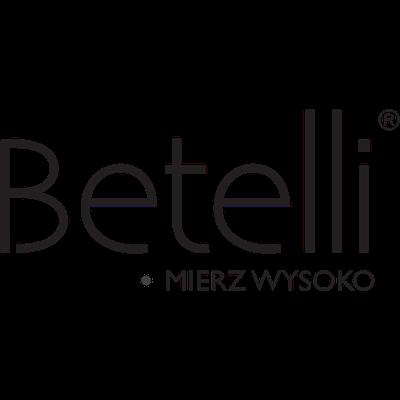 Gazetki Betelli