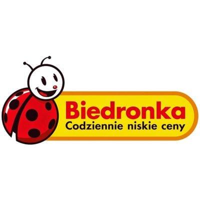 Gazetki Biedronka