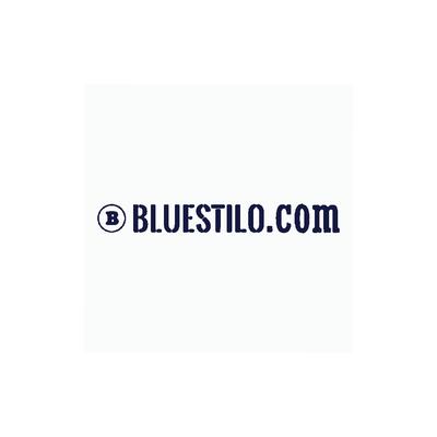 Gazetki Bluestilo.com