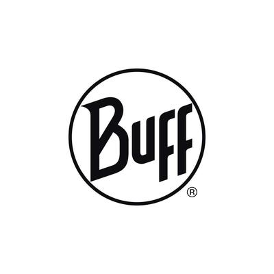 Gazetki Buff