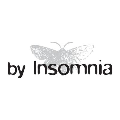 Gazetki by Insomnia
