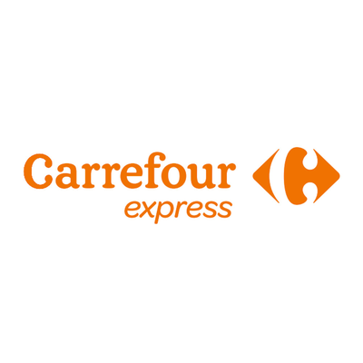 Gazetki Carrefour Express