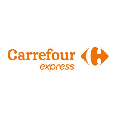 Gazetki Carrefour Express