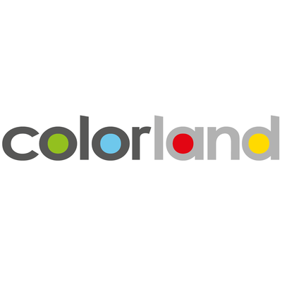 Gazetki Colorland