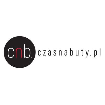 Gazetki CzasNaButy.pl