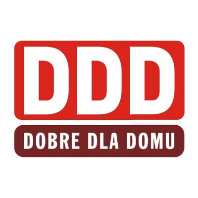Gazetki DDD