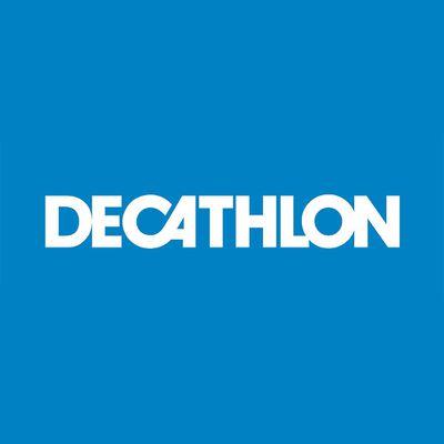 Gazetki Decathlon