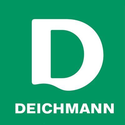Gazetki Deichmann