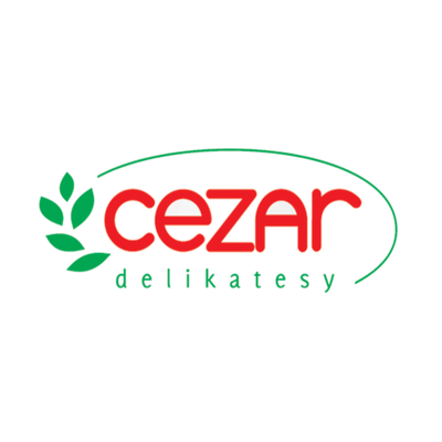 Gazetki Delikatesy Cezar