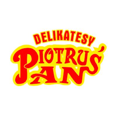 Gazetki Delikatesy Piotruś Pan
