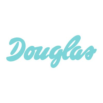 Gazetki Douglas
