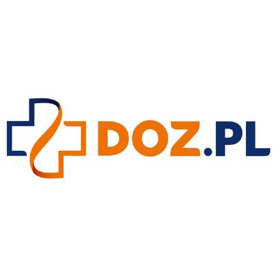 Gazetki DOZ.PL