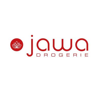 Gazetki Drogerie Jawa