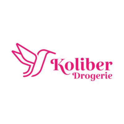 Gazetki Drogerie Koliber