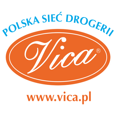 Gazetki Drogerie Vica